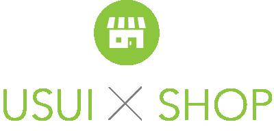 u41 shop