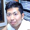 瓦井賢太郎