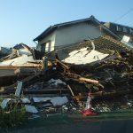 地震に強い家 ー命と財産を守るー